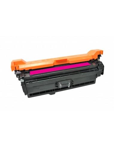 Compatibile con HP CE403A 507A Toner...