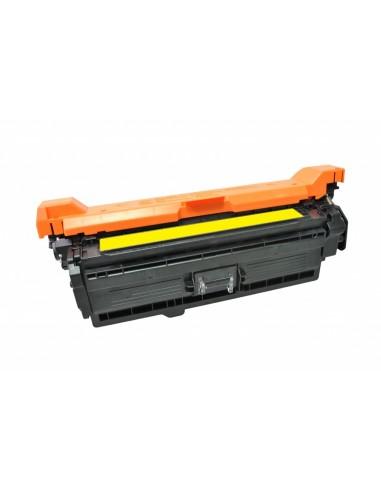 Compatibile con HP CE402A 507A Toner...