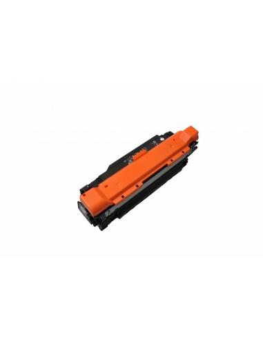 Compatibile con HP CE400X-XXL...