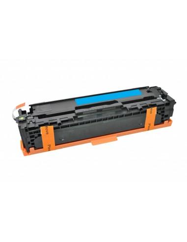 Compatibile con HP CF211A 131A Toner...