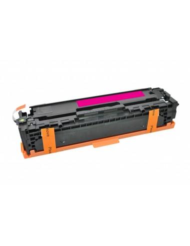 Compatibile con HP CF213A 131A Toner...