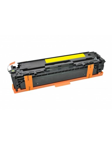 Compatibile con HP CF212A 131A Toner...