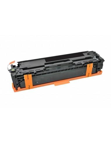 Compatibile con HP CF210X 131X Toner...