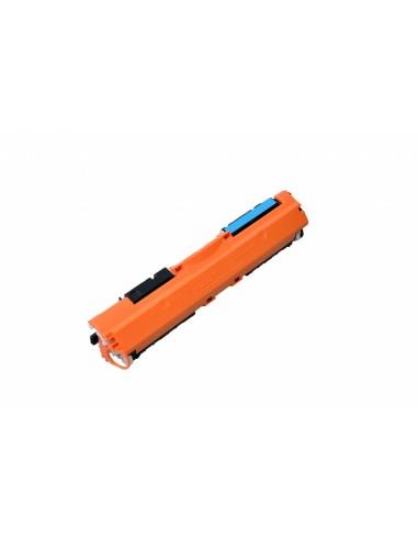 Compatibile con HP CF351A 130A Toner...