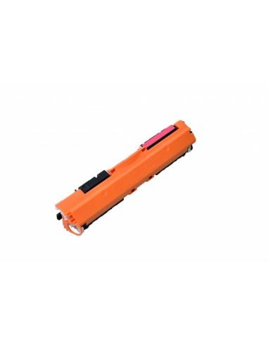 Compatibile con HP CF353A 130A Toner...