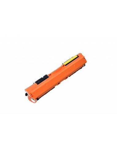Compatibile con HP CF352A 130A Toner...