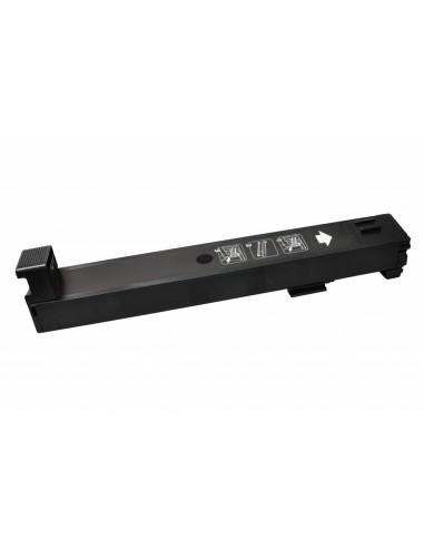 Compatibile con HP CF310A 826A Toner...