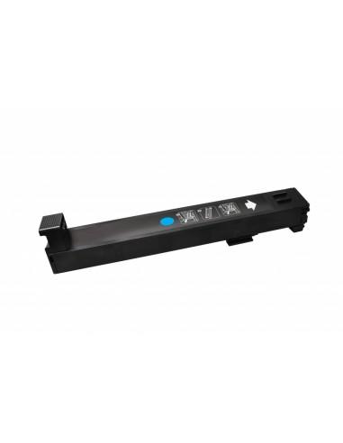 Compatibile con HP CF311A 826A Toner...