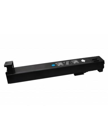 Compatibile con HP CF301A 827A Toner...