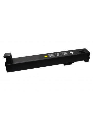 Compatibile con HP CF302A 827A Toner...