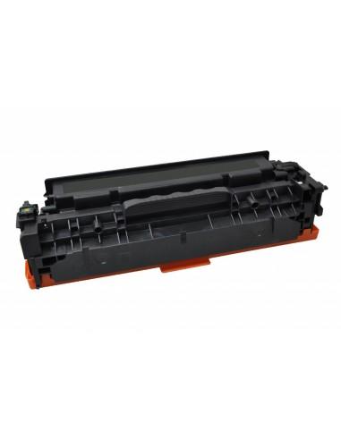 Compatibile con HP CF380A 312A Toner...