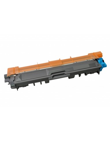 Compatibile con Brother TN246C Toner...