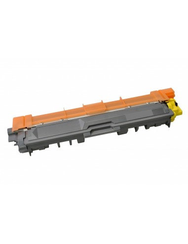 Compatibile con Brother TN246Y Toner...