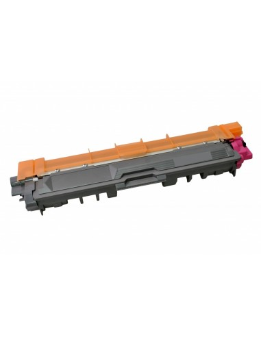 Compatibile con Brother TN242M Toner...