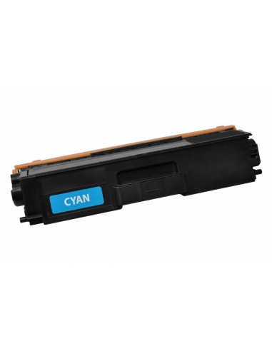 Compatibile con Brother TN900C Toner...
