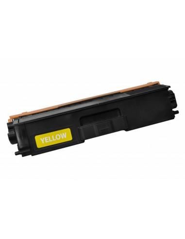 Compatibile con Brother TN900Y Toner...
