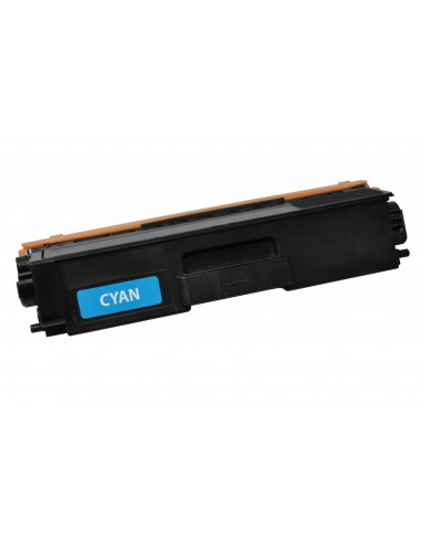 Compatibile con Brother TN326C Toner...
