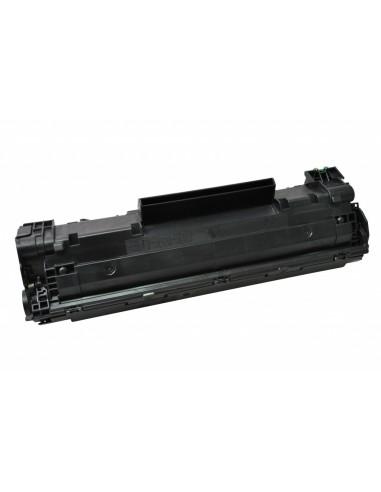 Compatibile con Canon 3500B002AA 728...