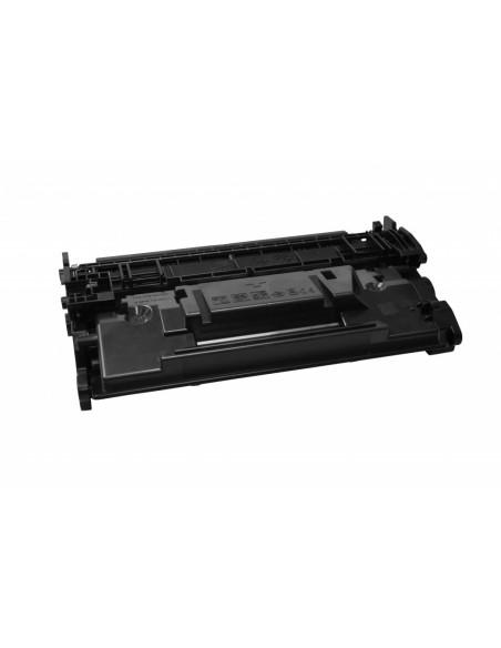 Compatibile con HP CF226X 26X Toner KRAKEN Nero