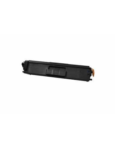 Compatibile con Brother TN421BK Toner...