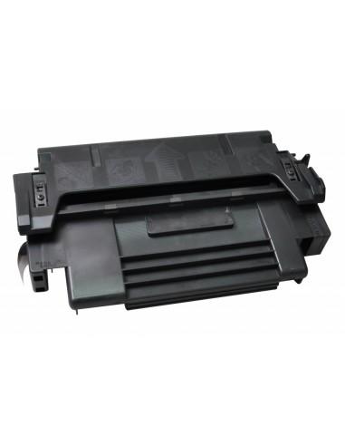 Compatibile con HP 92298X 98X Toner...