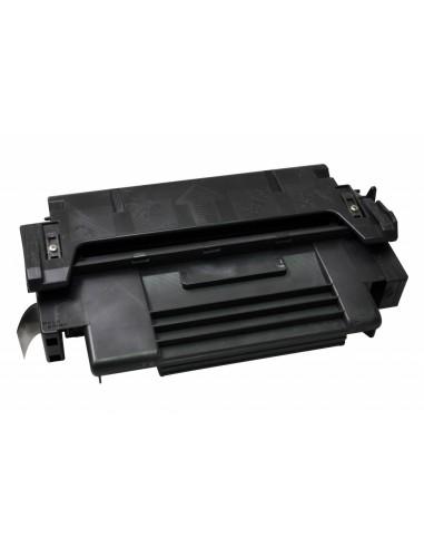 Compatibile con HP 92298A 98A Toner...