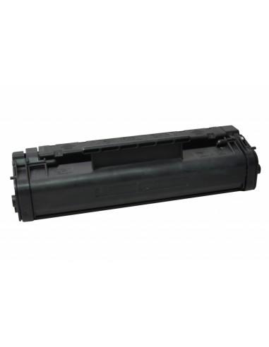 Compatibile con HP C3906A 06A Toner...