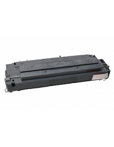 Compatibile con HP C3903A 03A Toner...
