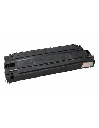 Compatibile con HP 92274A 74A Toner...