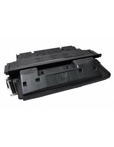 Compatibile con HP C4127X 27X Toner...