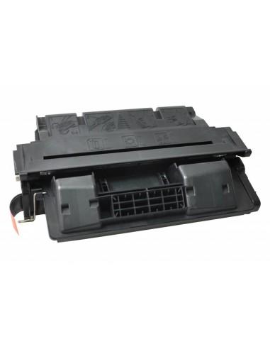 Compatibile con HP C4127A 27A Toner...
