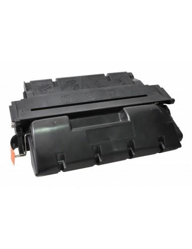 Compatibile con HP C4127X-XXL 27X-XXL...