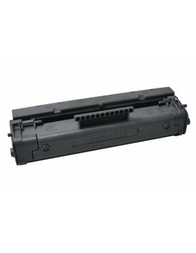 Compatibile con HP C4092A 92A Toner...