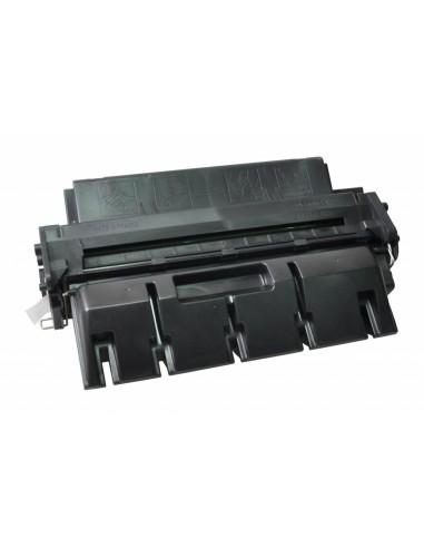 Compatibile con HP C4096A-XXL 96A-XXL...
