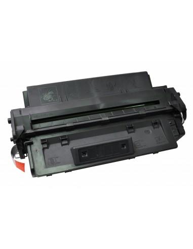 Compatibile con HP C4096A 96A Toner...
