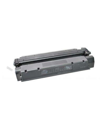 Compatibile con HP C7115A 15A Toner...