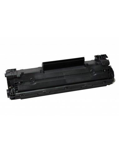 Compatibile con HP CE278A 78A Toner...