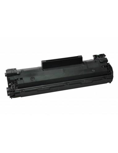 Compatibile con HP CE278A-XXL 78A-XXL...