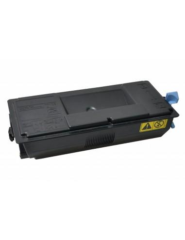 Compatibile con Kyocera TK-3100...