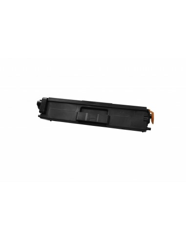 Compatibile con Brother TN421M Toner...
