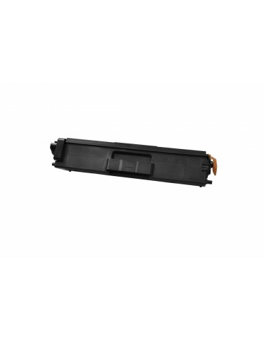 Compatibile con Brother TN421Y Toner...