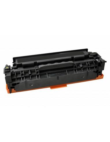 Compatibile con Canon 2662B002AA 718...