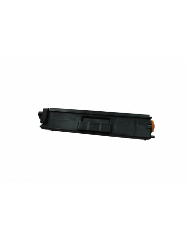 Compatibile con Brother TN910M Toner...