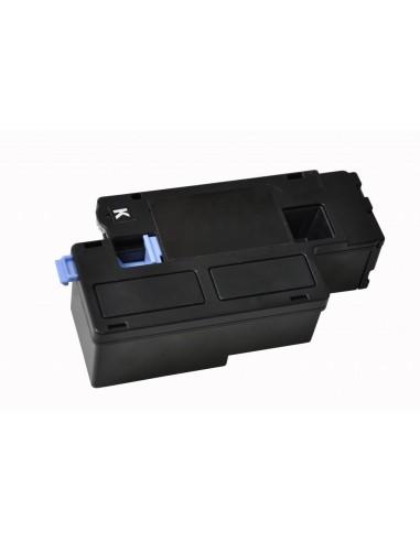 Compatibile con Dell 593-11140 Toner...