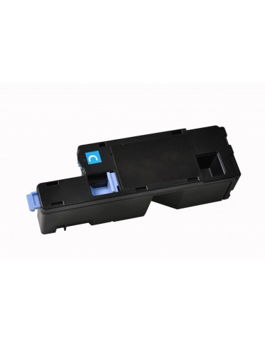 Compatibile con Dell 593-11141 Toner...