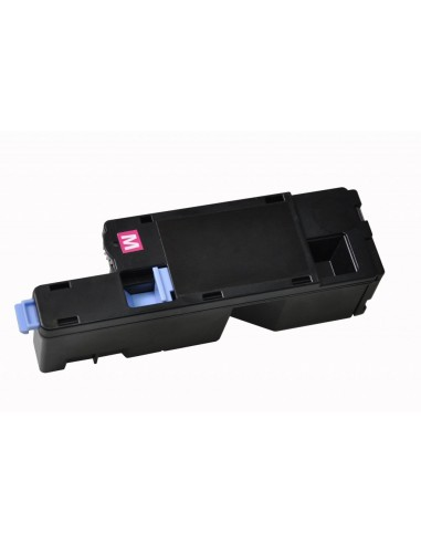 Compatibile con Dell 593-11142 Toner...