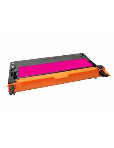 Compatibile con Dell 593-10172 Toner...