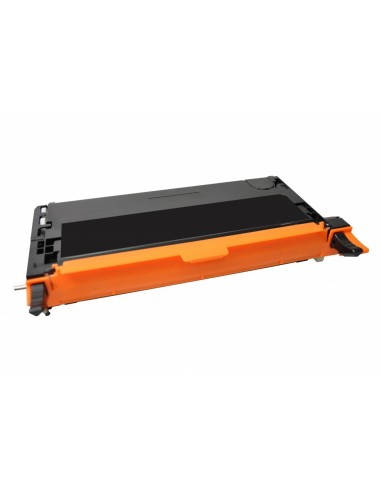 Compatibile con Dell 593-10169 Toner...