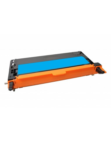 Compatibile con Dell 593-10166 Toner...
