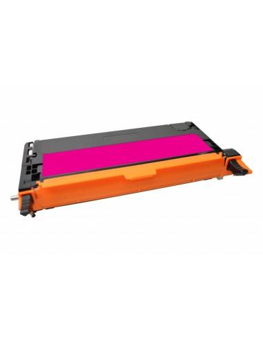 Compatibile con Dell 593-10167 Toner...